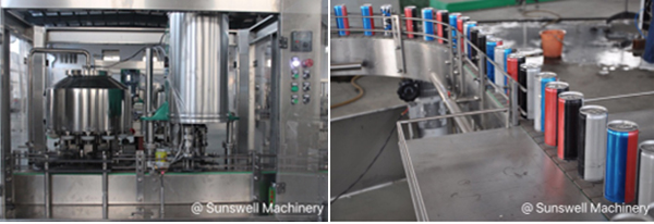 ssw-canning-line