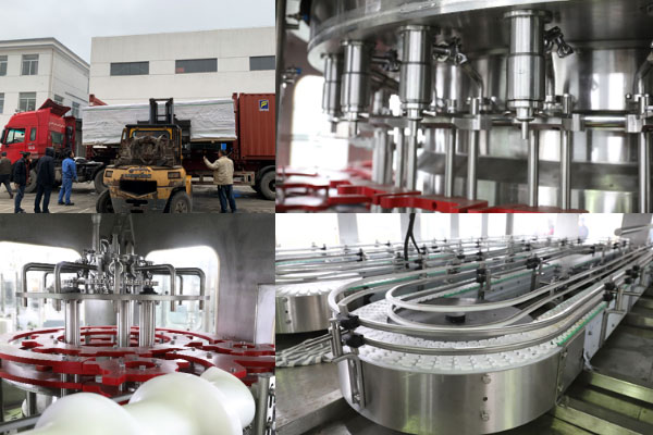 hot-filling-machine-supplier