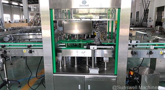 water-filling-machine-05