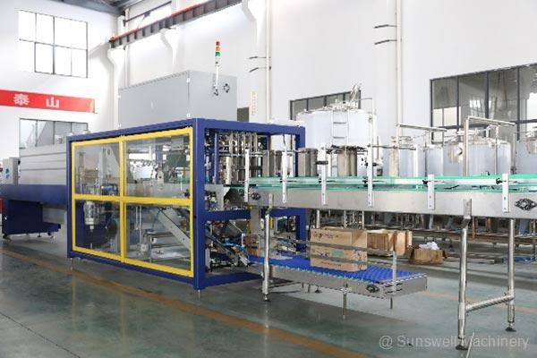 glass-juice-bottle-filling-machine-04