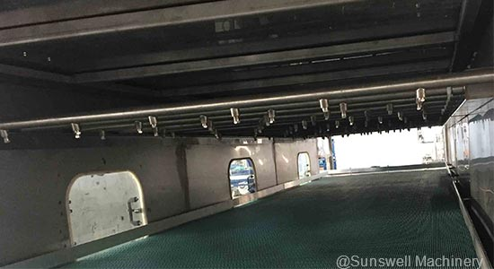 Spray-Cooling-Tunnel-03