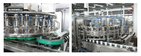 Sunswell hot juice filling machine.png