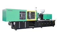 //5mrorwxhnjlmrij.ldycdn.com/cloud/ipBprKmoRiiSoiqikjlmi/Injection-Molding-Machine-In-Sunswell.png