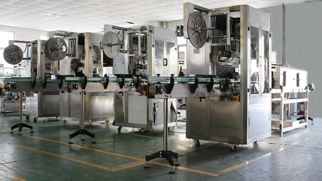 shrink-sleeve-labeling-machine.jpg