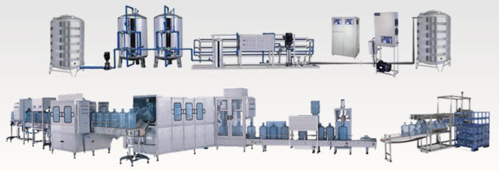 reverse_osmosis_factory_setup.jpg