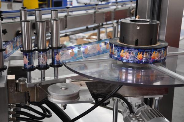 hot glue labeling machine design.png