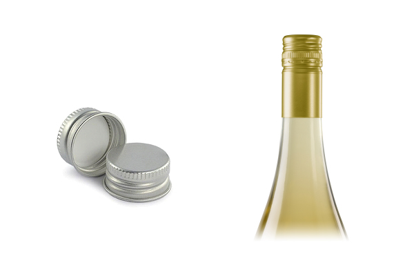 What is ROPP Capping in Beverage Industry?